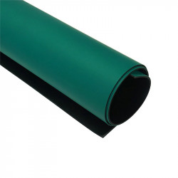 ANTI-STATIC MAT 3.3FT X CUT...
