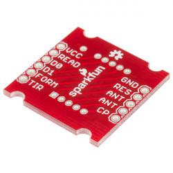 RFID CHIP BREAKOUT BOARD