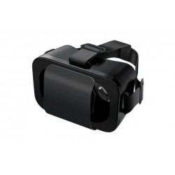 VIRTUAL REALITY GLASSES 3D...