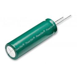 ELECTROLYTIC CAP 2.7V 100F...