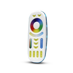 MI-LIGHT, 4-ZONE REMOTE W/...