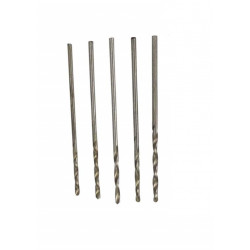 DRILL BIT KIT SET 1.1MM /...