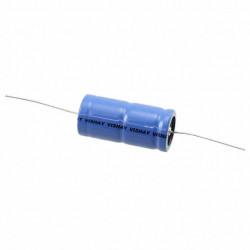 ELECTROLYTIC CAP 100V 470UF...