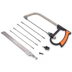 TOOLS, PLATINUM SAW KIT