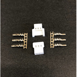 MOLEX CONNECTOR,...