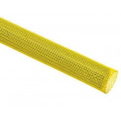 "BRAIDED SLEEVING, PET 1/2"",..."