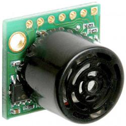 LV-MAXSONAR-EZ0, MB1000,...