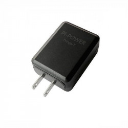 PI-POWER USB 5V 3A SUPPLY