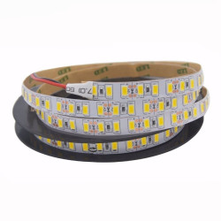 LED STRIP, 5630, 12V, COLD...