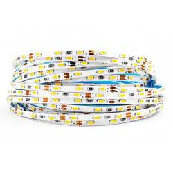 LED STRIP, 3014, 90 LED,...