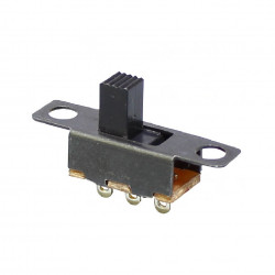 SLIDE SWITCH MINI 3PIN...