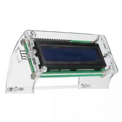 LCD 1602 BRACKET