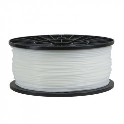 3D PRINTER FILAMENT ABS...