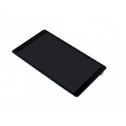 5.5-INCH HDMI AMOLED,...