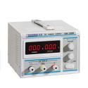 BENCH DIGITAL POWER SUPPLY 0-30V 30A KXN-3030D