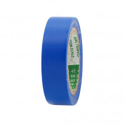TOOL, ELECTRICAL TAPE 10M BLUE