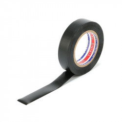 TOOL, ELECTRICAL TAPE 20M...