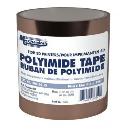 POLYIMIDE TAPE, HIGH...