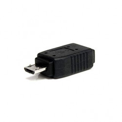 USB CABLE ADAPTER MINI(F) -...