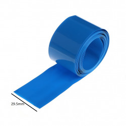 PVC HEAT SHRINK TUBE,...