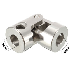 SHAFT COUPLING UNIVERSAL...