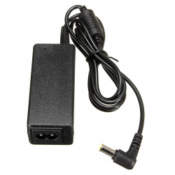 HP POWER ADAPTER, 19V 1.85A...