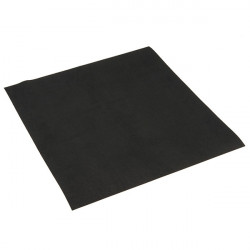 EEONTEX CONDUCTIVE FABRIC,...