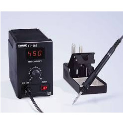 SOLDERING STATION GAO-JIE...