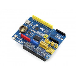 ARDUINO ADAPTER FOR...