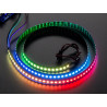NEOPIXEL DIGITAL RGB LED STRIP 144 LED PER METER