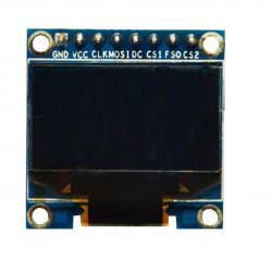 128X64 0.96 INCH OLED...