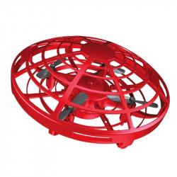 MINI UFO DRONE