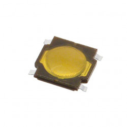 TACTILE SWITCH 4X4X0.8MM...