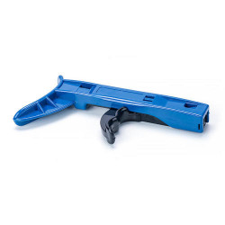 CABLE TIE TENSIONING TOOL,...