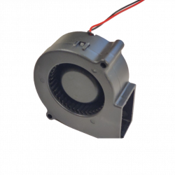 DC BRUSHLESS BLOWER FAN,...