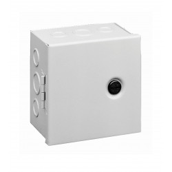INDOOR ELECTRICAL E BOX,...