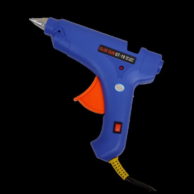 TOOL GUN GT-10 100-240V 50-60Hz