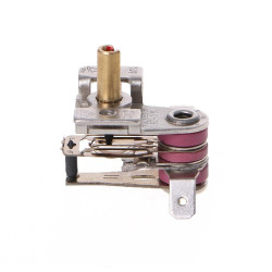 OIL HEATER THERMOSTAT 16A 250V