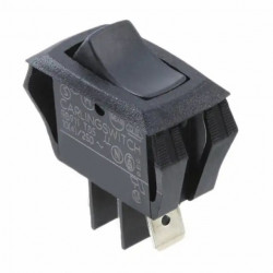 ROCKER SWITCH CARLING 3 PIN...