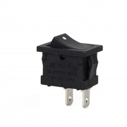 ROCKER SWITCH ON-OFF (DOT...
