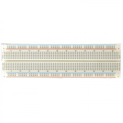 BREADBOARD 830 TERMINALS MB-102
