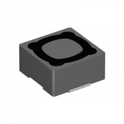 FIXED INDUCTOR, FERRITE,...