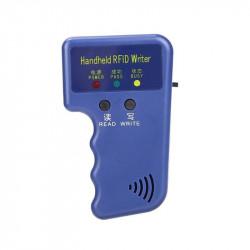 RFID PROGRAMMER