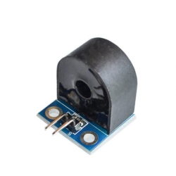 AC CURRENT SENSOR MODULE,...