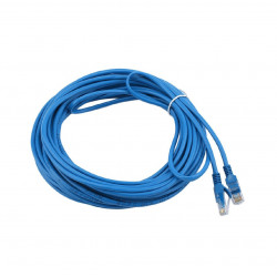 ETHERNET CABLE, CAT5E, 50FT...