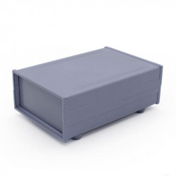 PLASTIC BOX HF-225(1)...