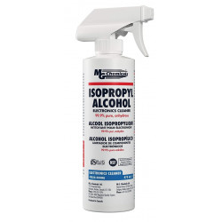 ISOPROPYL ALCOHOL 99.9%...