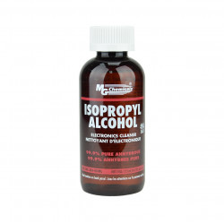 ISOPROPYL ALCOHOL 824-100ML