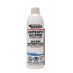 ISOPROPYL ALCOHOL AEROSOL...