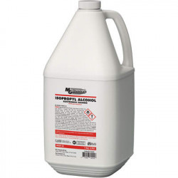 ISOPROPYL ALCOHOL 99.9% 824-4L